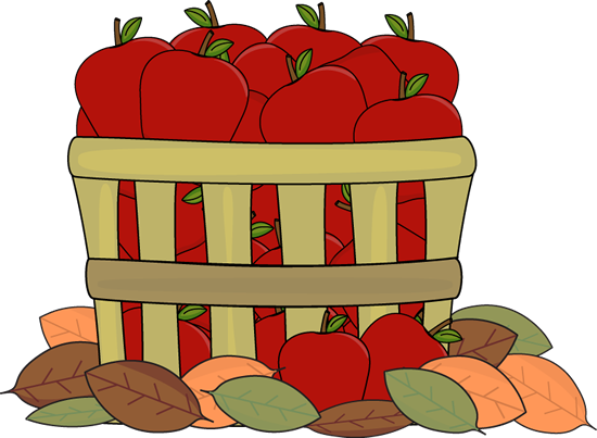 Fall clipart #18, Download drawings