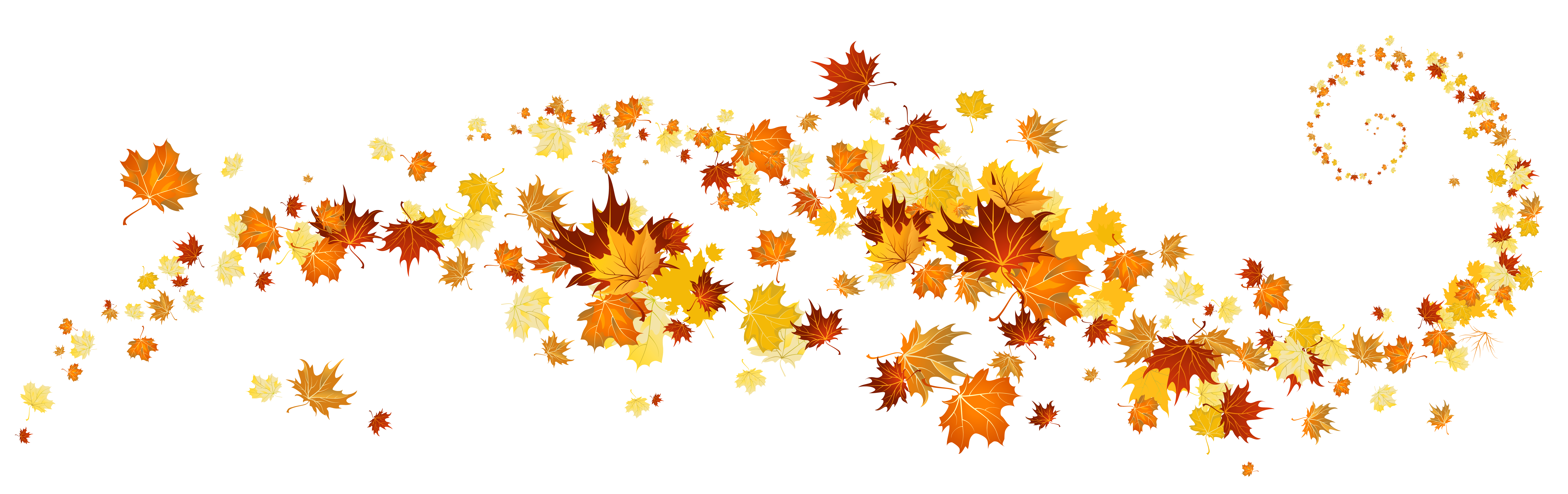 Fall clipart #7, Download drawings