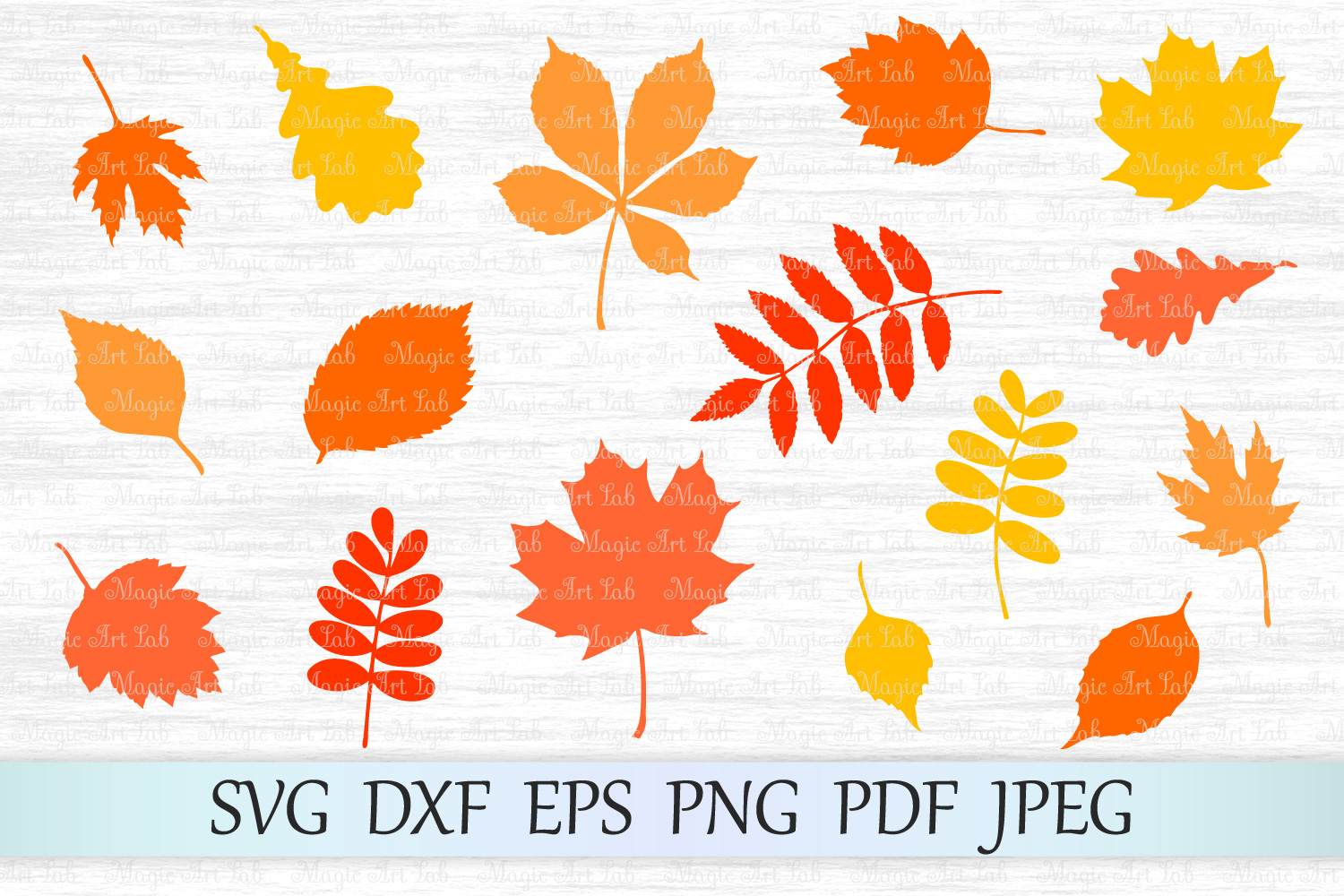 fall leaves svg #653, Download drawings
