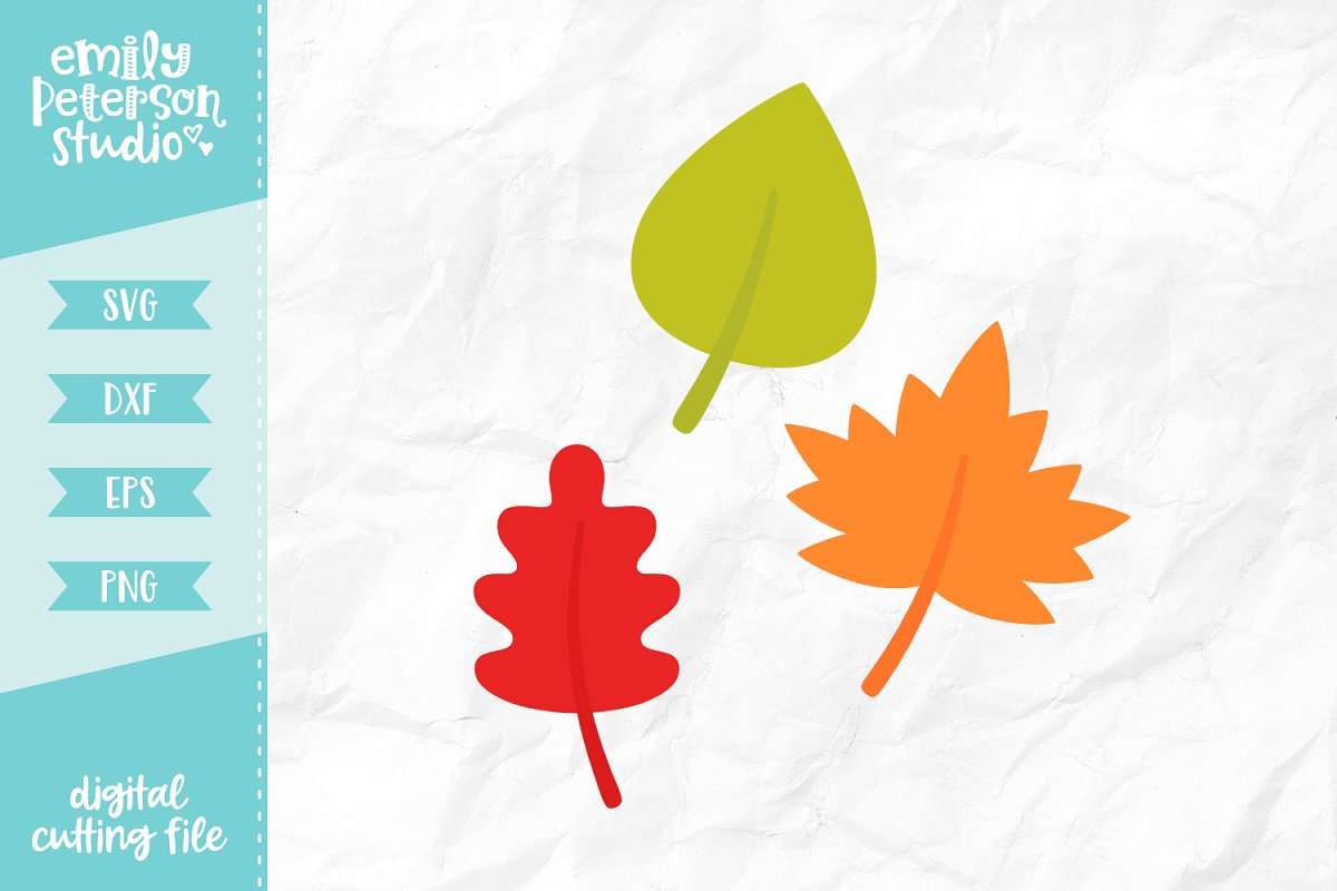 fall leaves svg #651, Download drawings