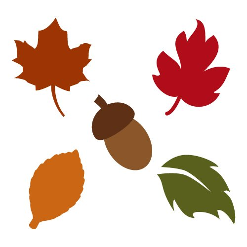 fall leaves svg #647, Download drawings