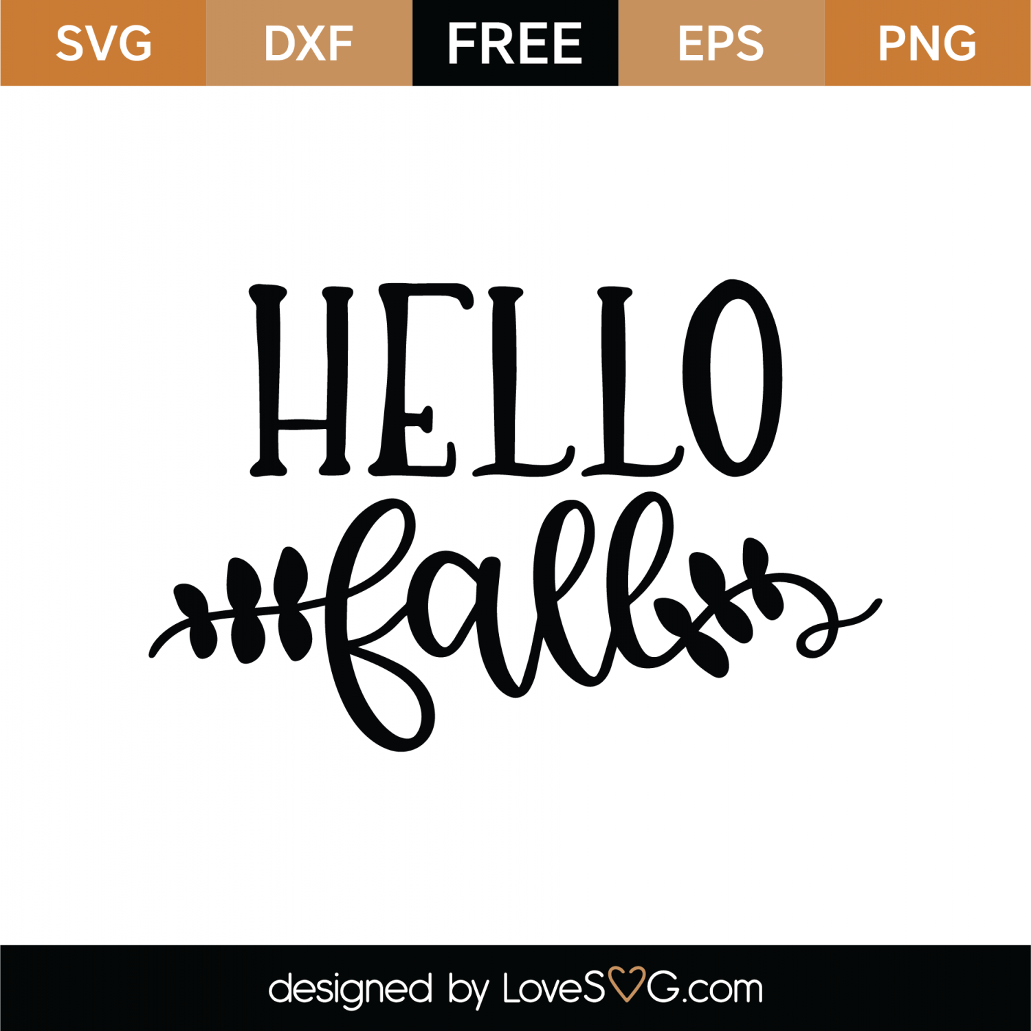 fall svg free #722, Download drawings