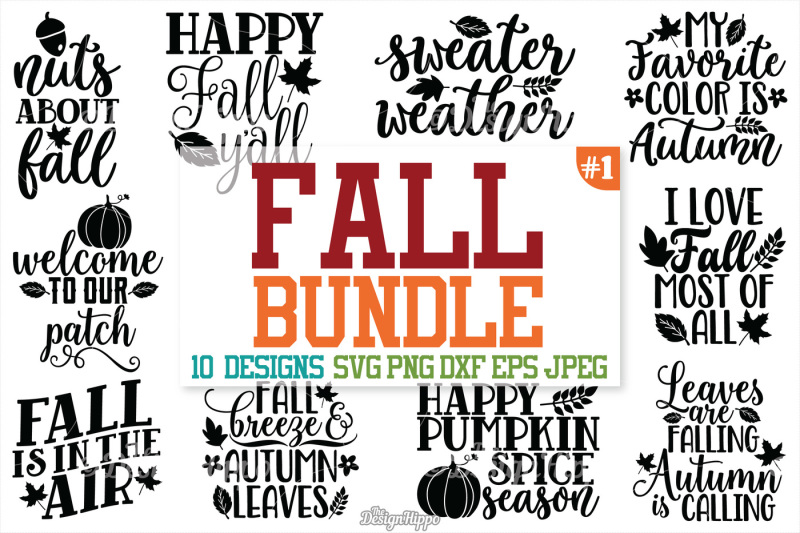 fall svg free #725, Download drawings