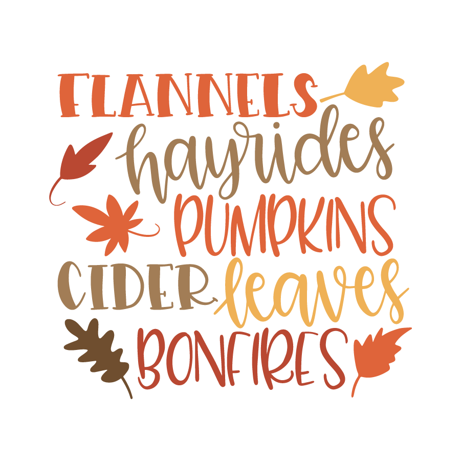 fall svg free #718, Download drawings
