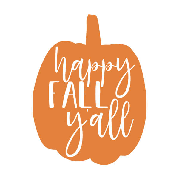 fall svg free #719, Download drawings