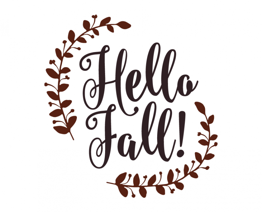 fall svg free #723, Download drawings