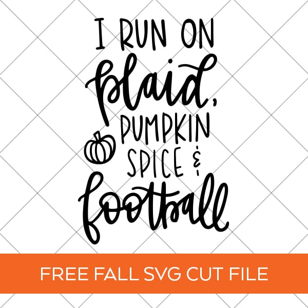 fall svg free #721, Download drawings
