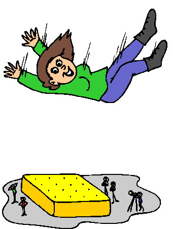 Falling clipart #12, Download drawings