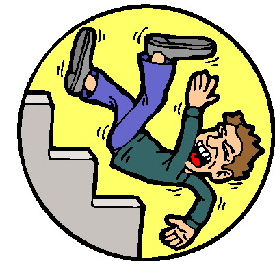Falling clipart #18, Download drawings