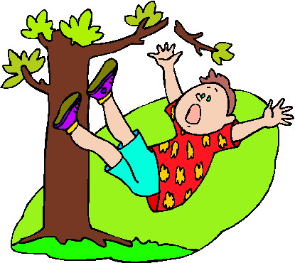 Falling clipart #17, Download drawings