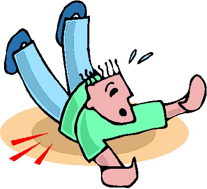 Falling clipart #19, Download drawings
