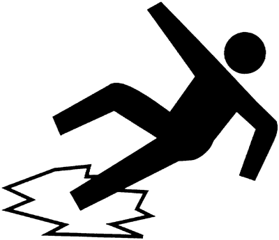 Falling clipart #6, Download drawings