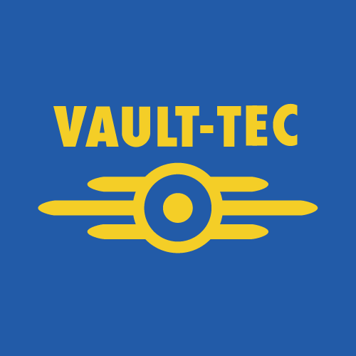 Fallout 4 svg #2, Download drawings
