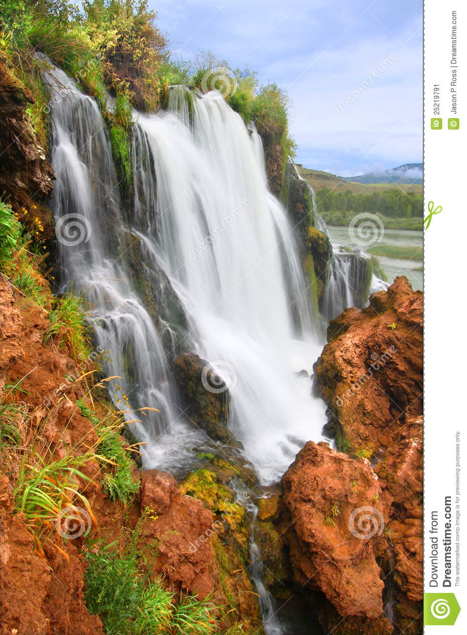 Falls Creek Falls clipart #17, Download drawings
