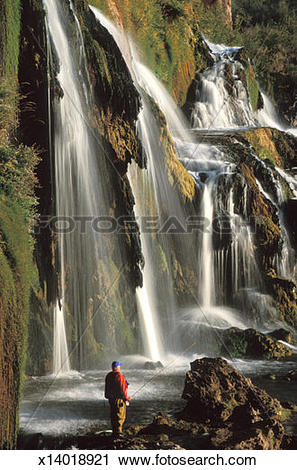 Falls Creek Falls clipart #7, Download drawings