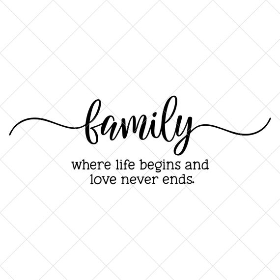 family svg #427, Download drawings