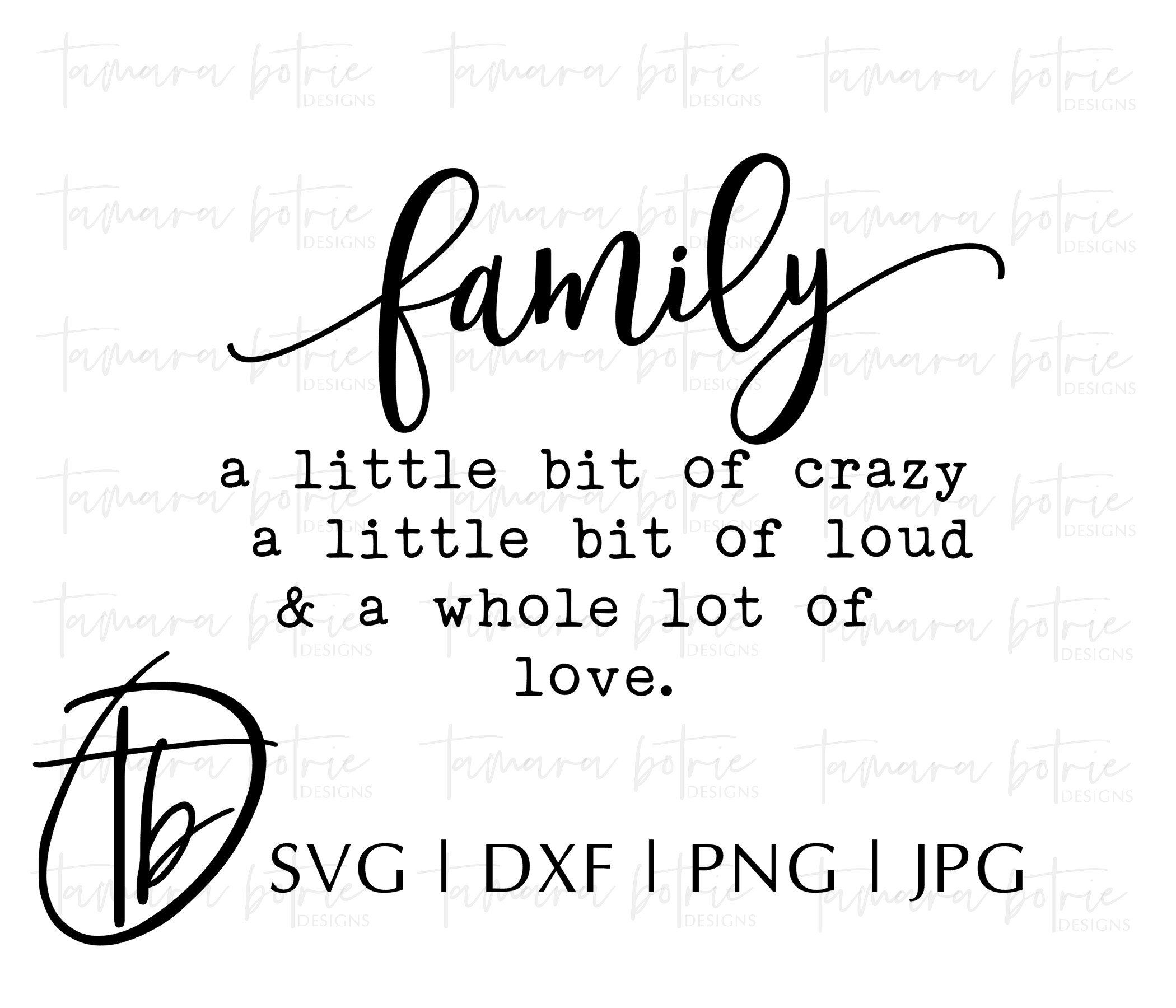 family svg #424, Download drawings