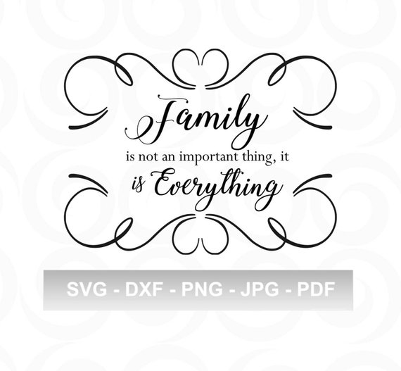 family svg #415, Download drawings