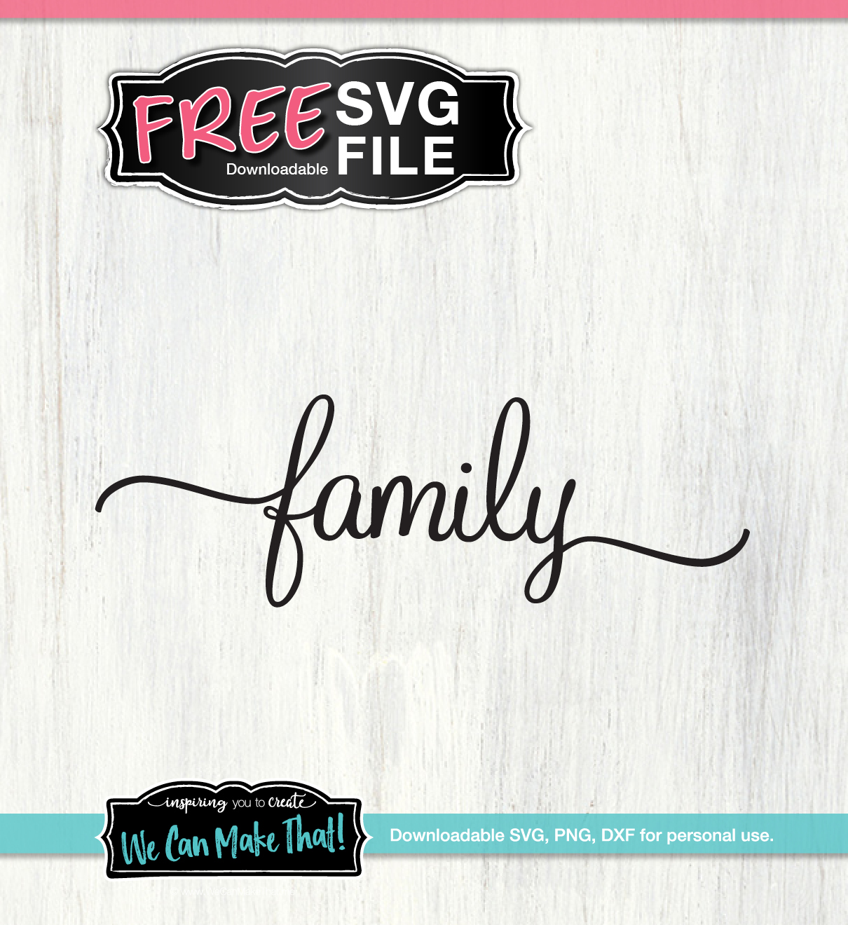 family svg #421, Download drawings