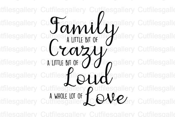 family svg #422, Download drawings
