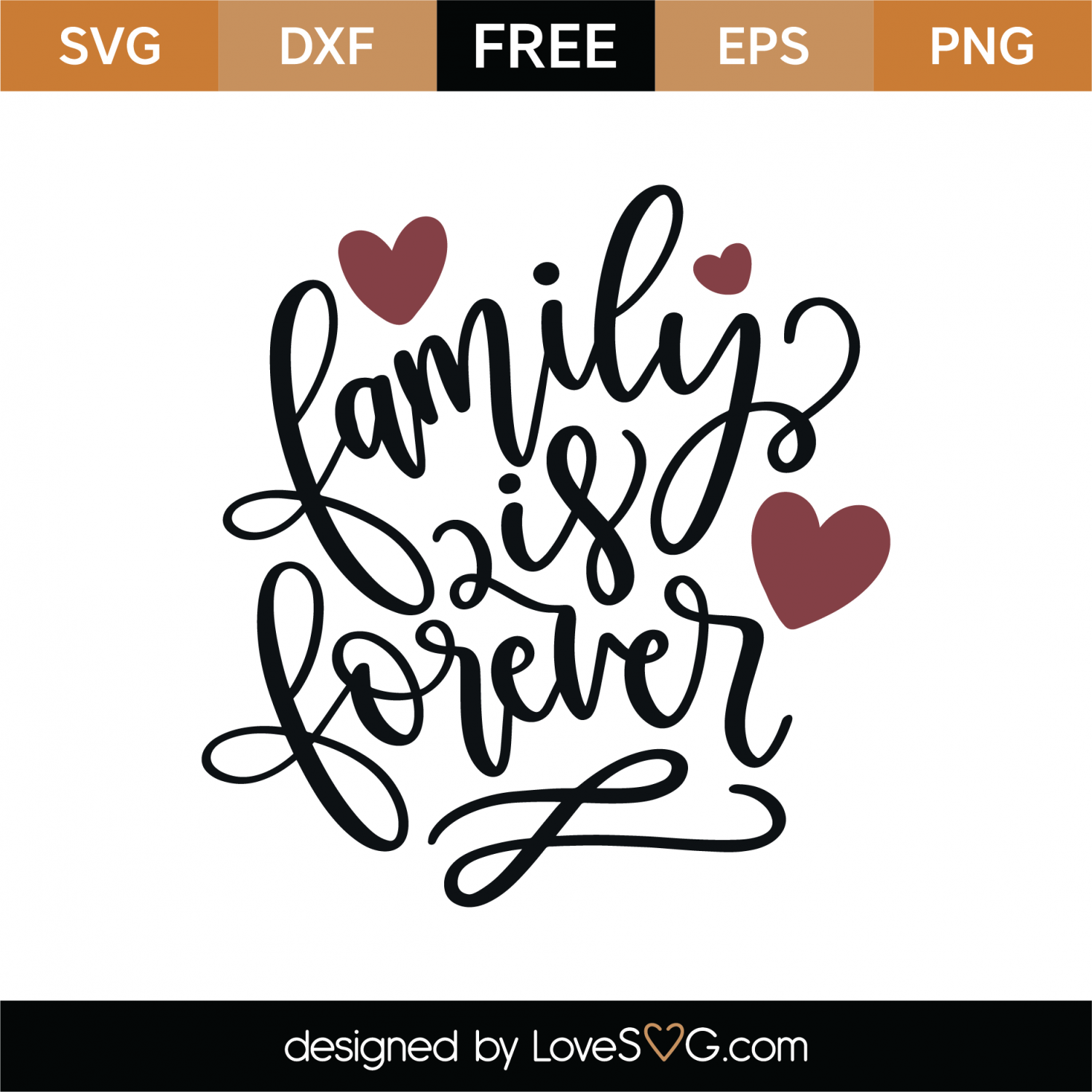 family svg free #398, Download drawings