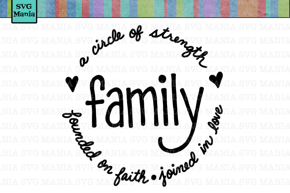 family svg #426, Download drawings