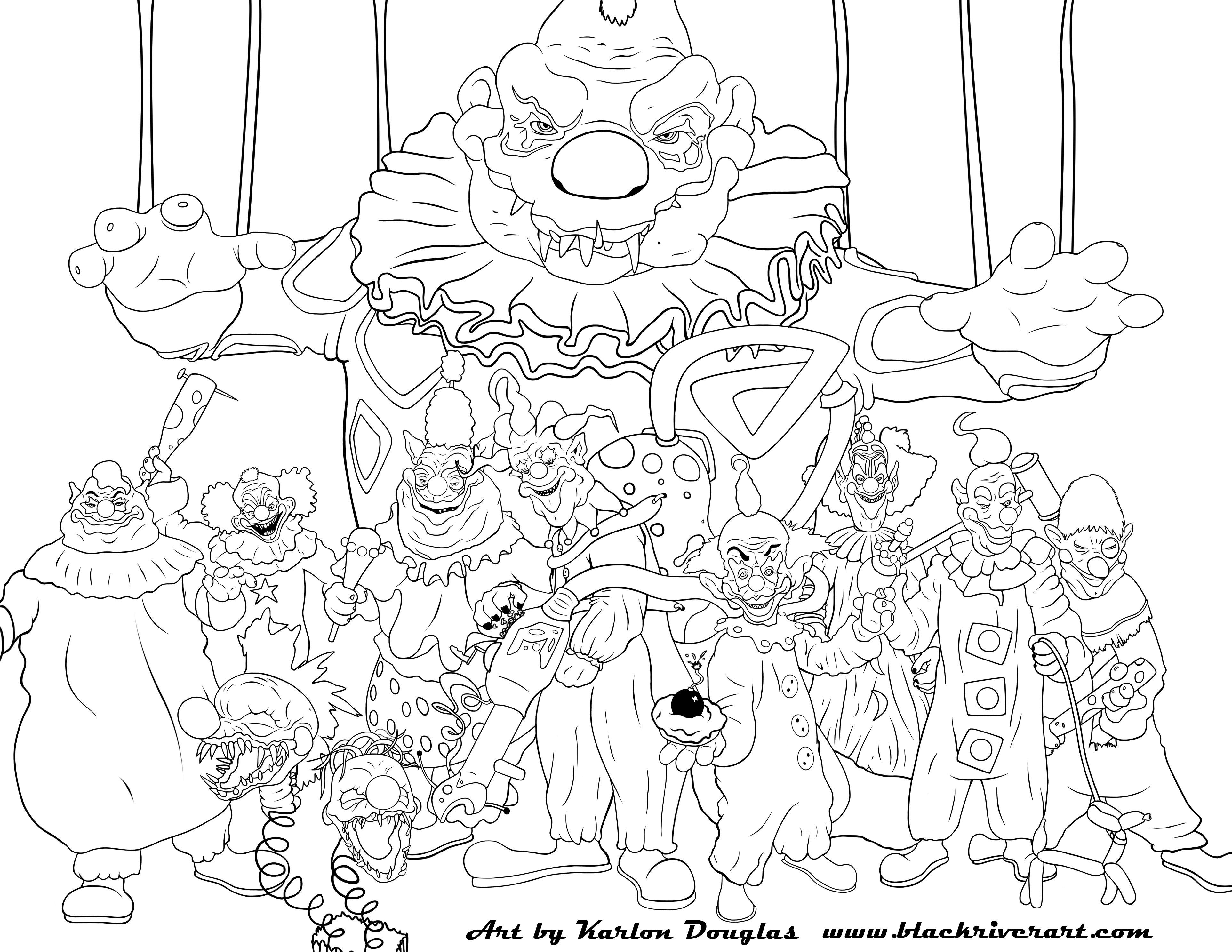Fan Art coloring #10, Download drawings