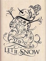 fancy snowman svg #62, Download drawings