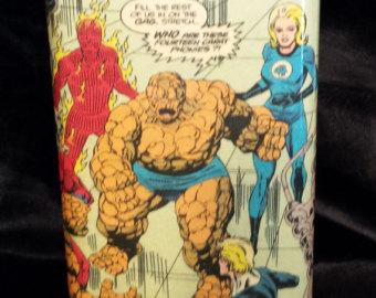 Fantastic Four svg #2, Download drawings