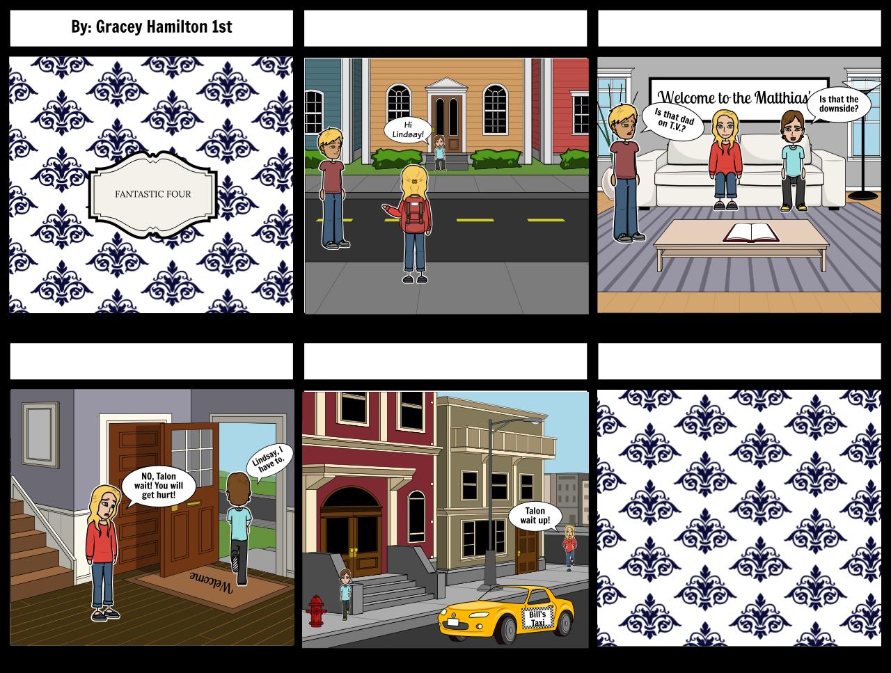 Fantastic Four svg #3, Download drawings