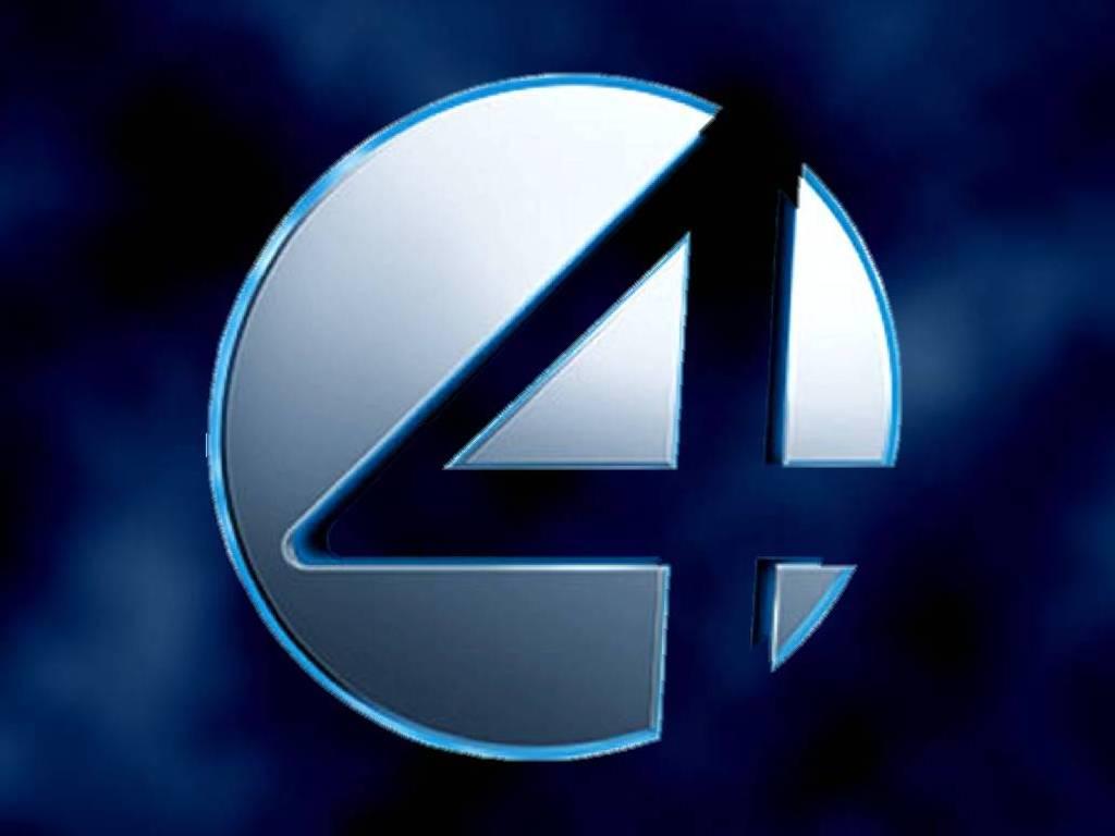 Fantastic Four svg #7, Download drawings