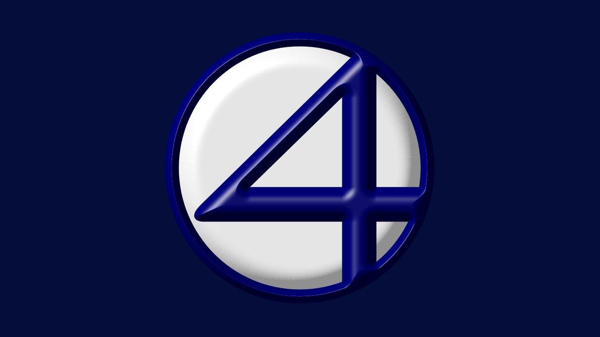 Fantastic Four svg #11, Download drawings