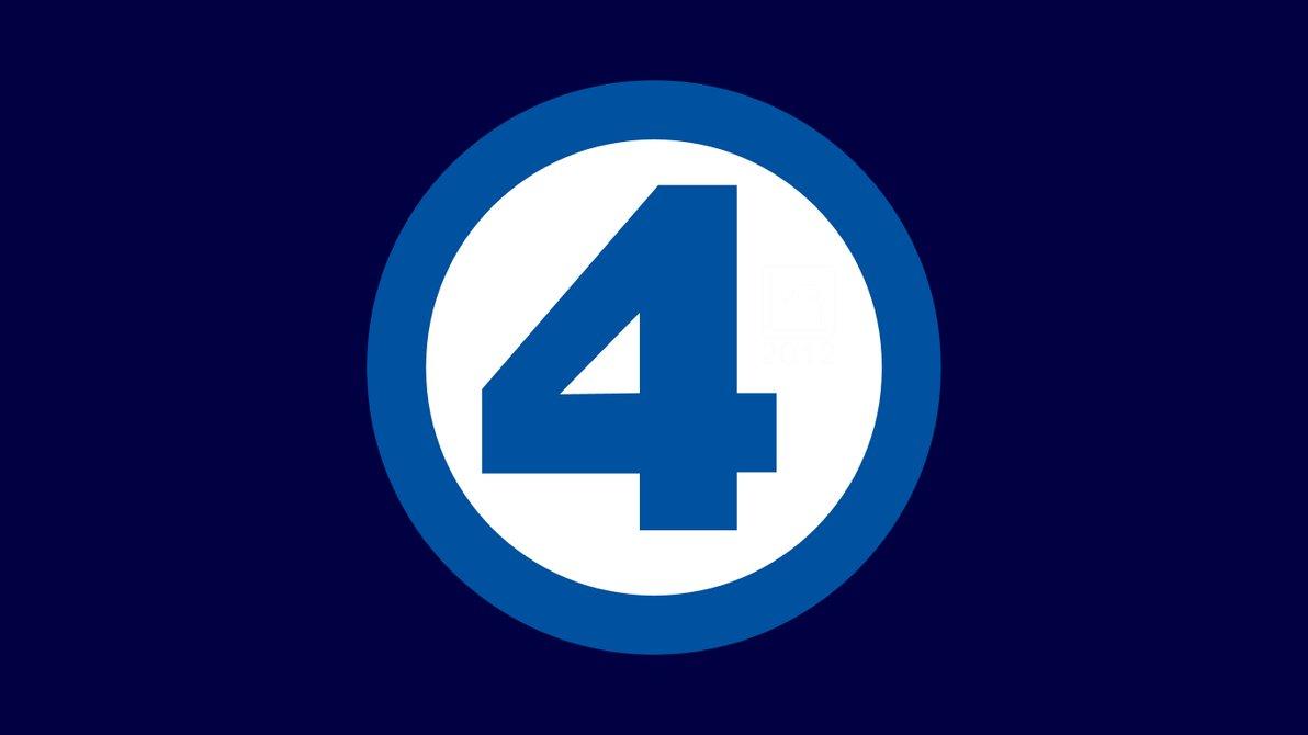 Fantastic Four svg #12, Download drawings