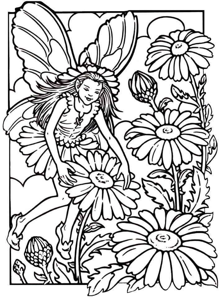 Fantasy coloring #10, Download drawings