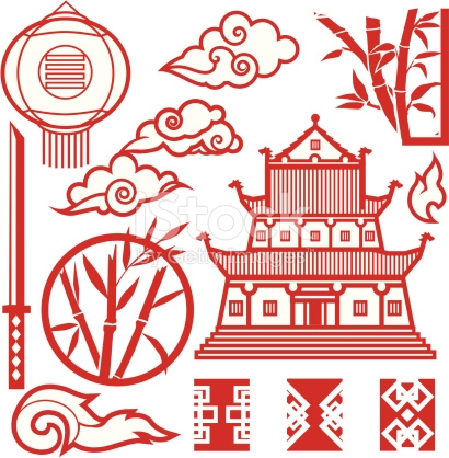 Far East clipart #13, Download drawings