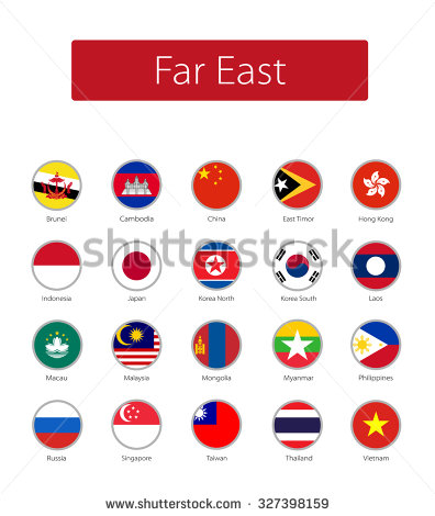 Far East clipart #19, Download drawings