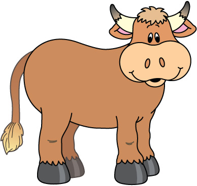 Farm Animals clipart #9, Download drawings