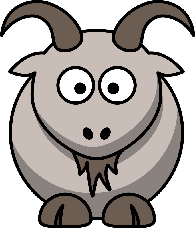 Farm Animals clipart #6, Download drawings