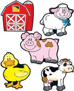 Farm Animals clipart #17, Download drawings