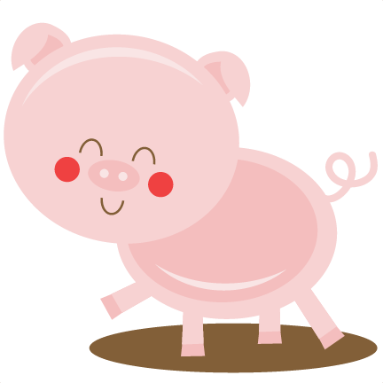 Farm Animals svg #2, Download drawings
