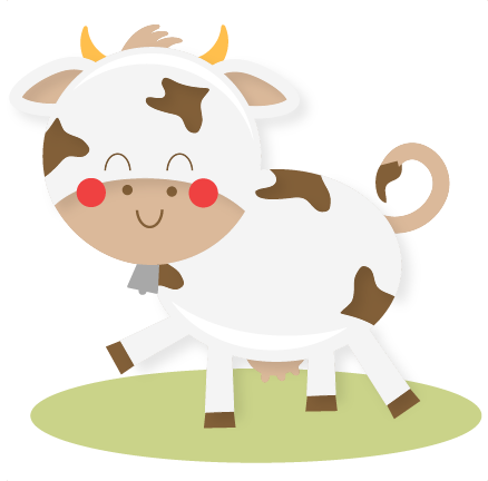 Farm Animals svg #3, Download drawings
