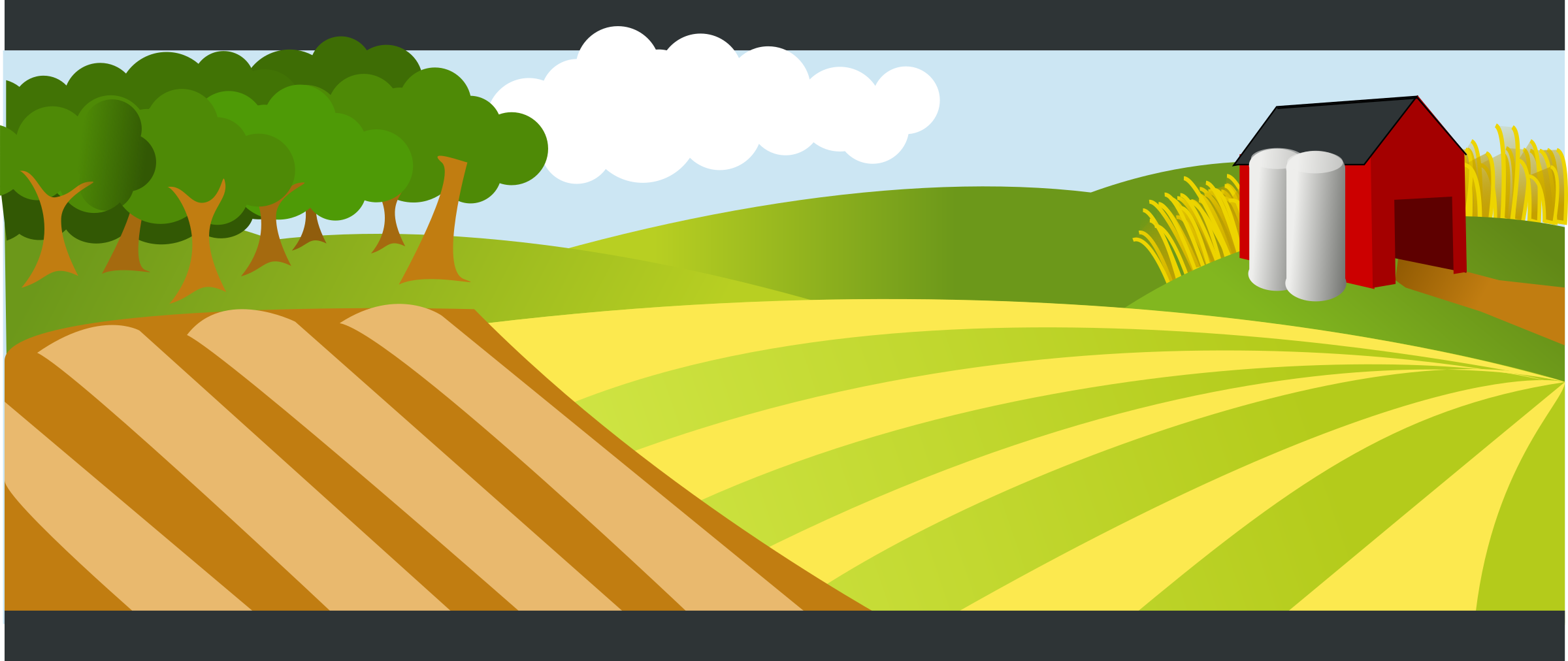 Farm clipart #9, Download drawings