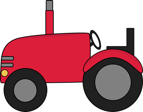 Farm clipart #5, Download drawings