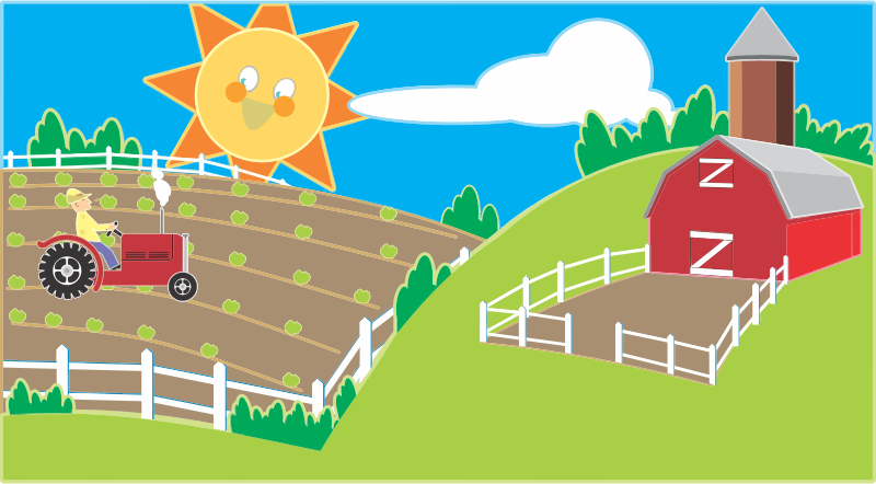 Farm clipart #16, Download drawings