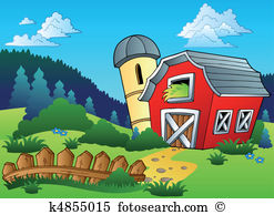 Farm clipart #15, Download drawings