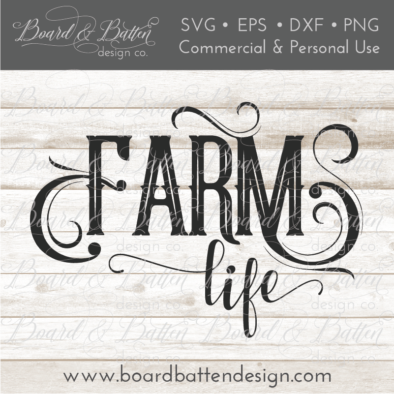 farm life svg #1237, Download drawings