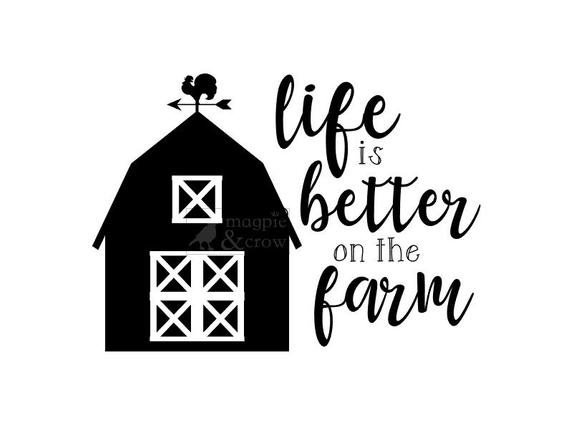 farm life svg #1241, Download drawings