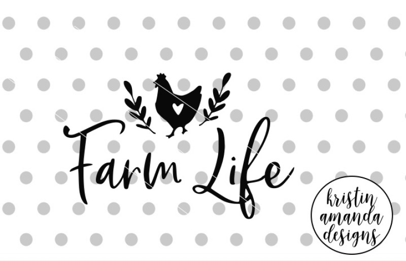 farm life svg #1239, Download drawings