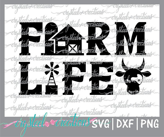 farm life svg #1236, Download drawings