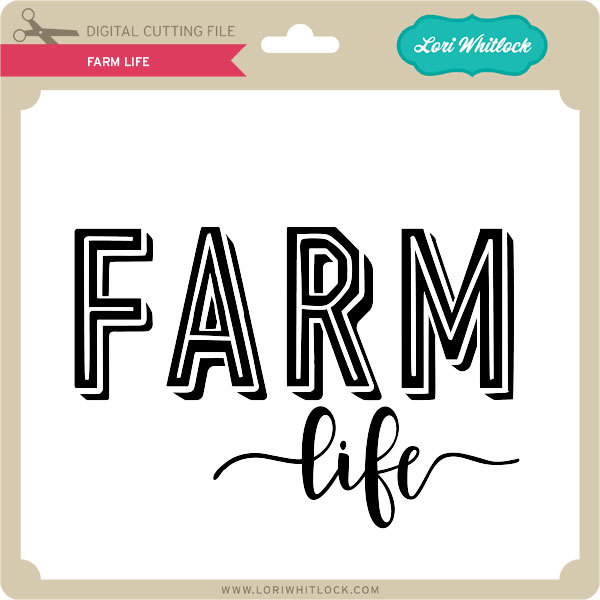 farm life svg #1235, Download drawings
